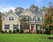 3099  Twin Lakes Drive, Weddington image