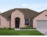 374 Cypress Forest Dr, Kyle image