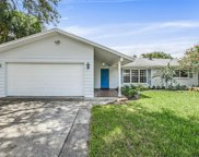 2155 Lakeview Road, Clearwater image