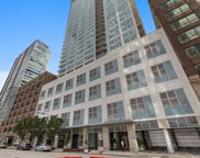 701 South Wells Street Unit 2401, Chicago image