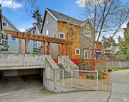 2608 Walnut Ave SW, Seattle image