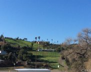 30940 Mission Rd, Bonsall image