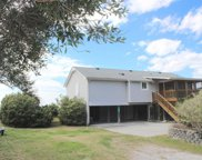 163 Rush Point Road, Harkers Island image