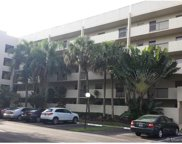 3000 NW 42nd Ave Unit B110, Coconut Creek image
