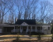 7707 TRAMMELL ROAD, Annandale image