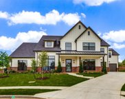 6400 Sorrento Lane, Flower Mound image