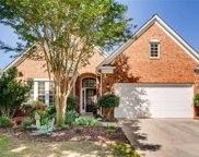 42119 Larkspur  Court, Indian Land image