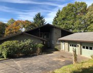 136 Milheim Dr, Center Twp - BUT image