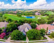 11801 Eagles Glen Dr, Austin image