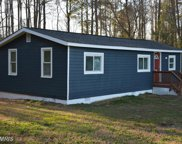5374 JERICHO ROAD, Ruther Glen image