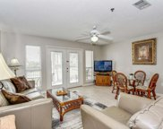 13500 Sandy Key Dr Unit #205-W, Perdido Key image