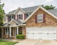 118 Juliet Circle, Cary image