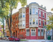 1257 North Maplewood Avenue Unit 2E, Chicago image