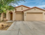17860 W Lincoln Street, Goodyear image