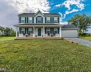 12249 GOOD INTENT ROAD, Keymar image