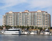 4801 Harbour Pointe Unit 308, North Myrtle Beach image