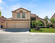 9835 S 43rd Place, Phoenix image
