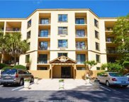 10 Lemoyne Avenue Unit #416, Hilton Head Island image