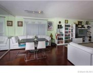 500 Bayview Dr Unit #732, Sunny Isles Beach image