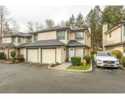 21960 River Road Unit 29, Maple Ridge image