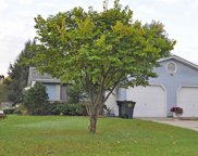 926 & 930 Laurelwood Drive, South Bend image