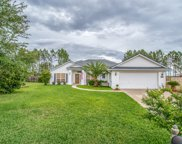 2864 LONGLEAF RANCH CIR, Middleburg image
