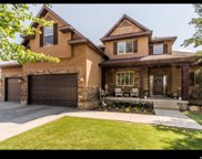 2846 N State Rd 32 Rd, Marion image