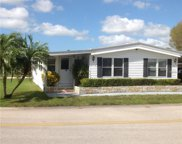 808 53rd Avenue E Unit 292, Bradenton image
