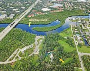 27450 Arroyal RD, Bonita Springs image