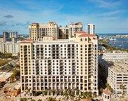 801 S Olive Avenue Unit #1603, West Palm Beach image