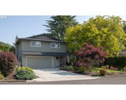 920 NW 13TH  AVE, Canby image