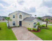 12835 Boggy View Drive, Orlando image