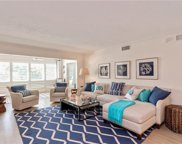 1900 Gulf Shore Blvd N Unit 104, Naples image