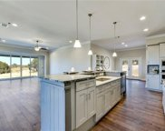 1415 County Road 258, Liberty Hill image