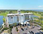 815 Plantation Road Unit 604, Gulf Shores image
