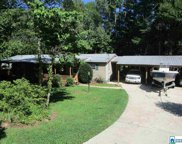 555 Reed Rd, Ashville image