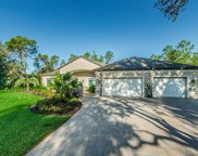 13537 Gopher Pond Court, Hudson image