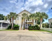 504 16th ave S, North Myrtle Beach image