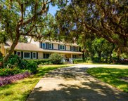 1209 Rockledge, Rockledge image