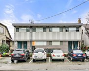 3216 Fuhrman Ave E, Seattle image