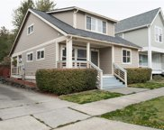 6529 29th ave s, Seattle image
