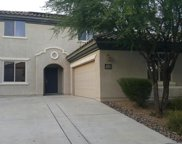 10777 E Sanctuary Ridge, Tucson image