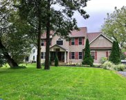 915 Little Shiloh Road, West Chester image
