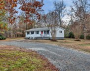 13300 Cedar Creek Road, Chesterfield image