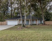 360 RIVER REACH RD, Fleming Island image