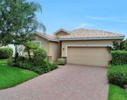 13052 Silver Thorn Loop, North Fort Myers image