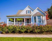 3609 Seabrook Ave., North Myrtle Beach image