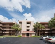 1920 Sabal Palm Dr Unit #303, Davie image
