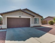 15005 W Crocus Drive, Surprise image