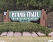 21422 Plank Trail Drive, Frankfort image